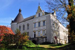 Pałac Czernica