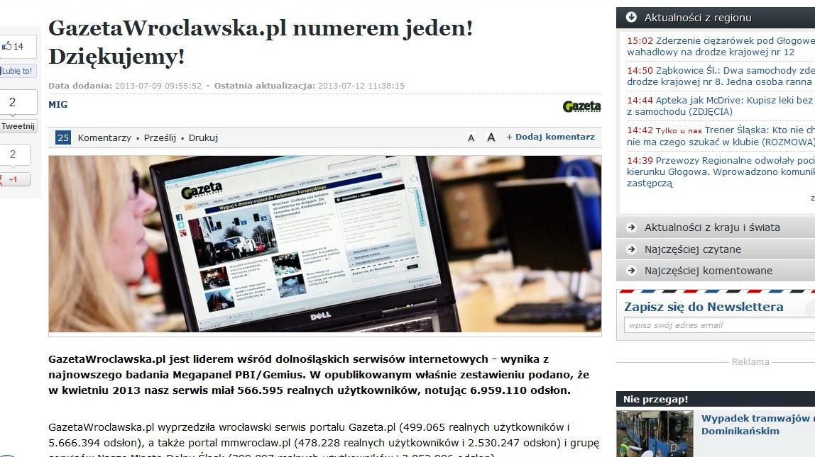 Dziennikarka modowa lifestyle Wrocław