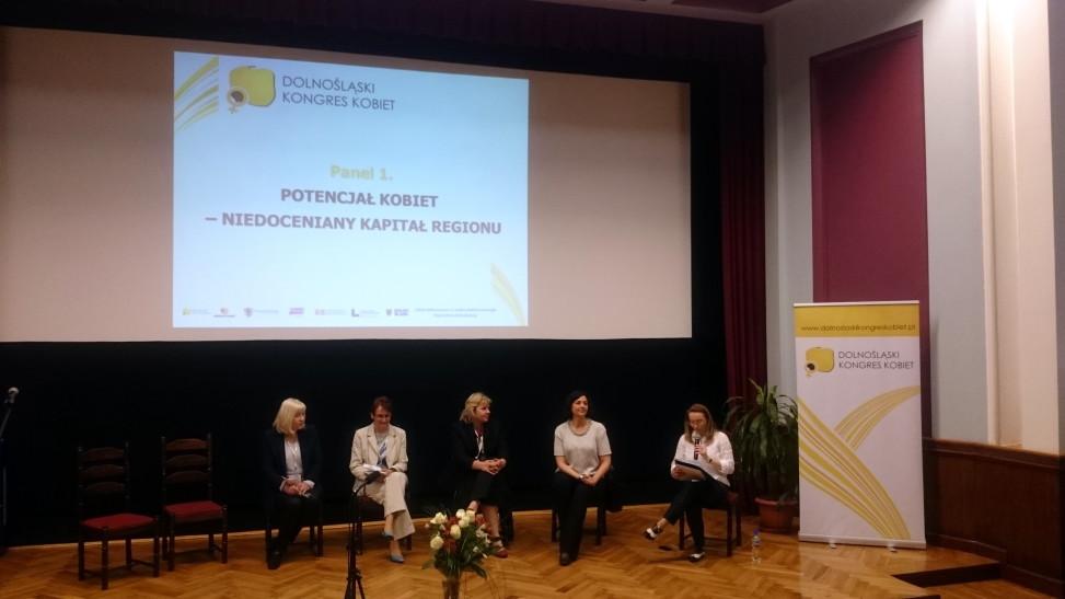 Ekspert Social Media Wrocław
