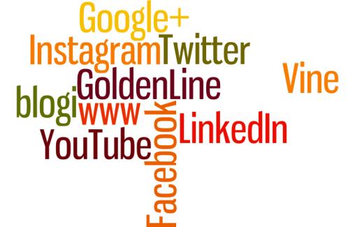 Jakie media społecznościowe wybrać dla swojej działalności