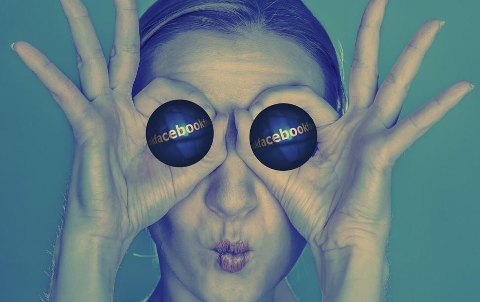 Facebook i social media: profesjonalnie i dla początkujących