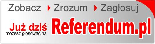Referendum 2015 w Polsce