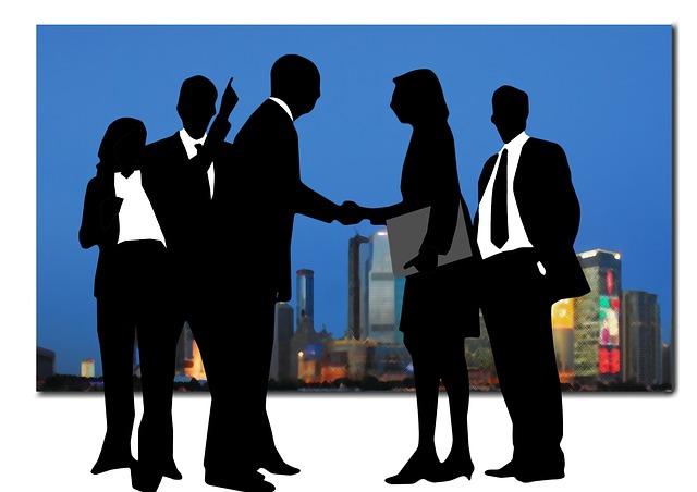Szkolenia wizerunek w biznesie i zasady savoir vivre