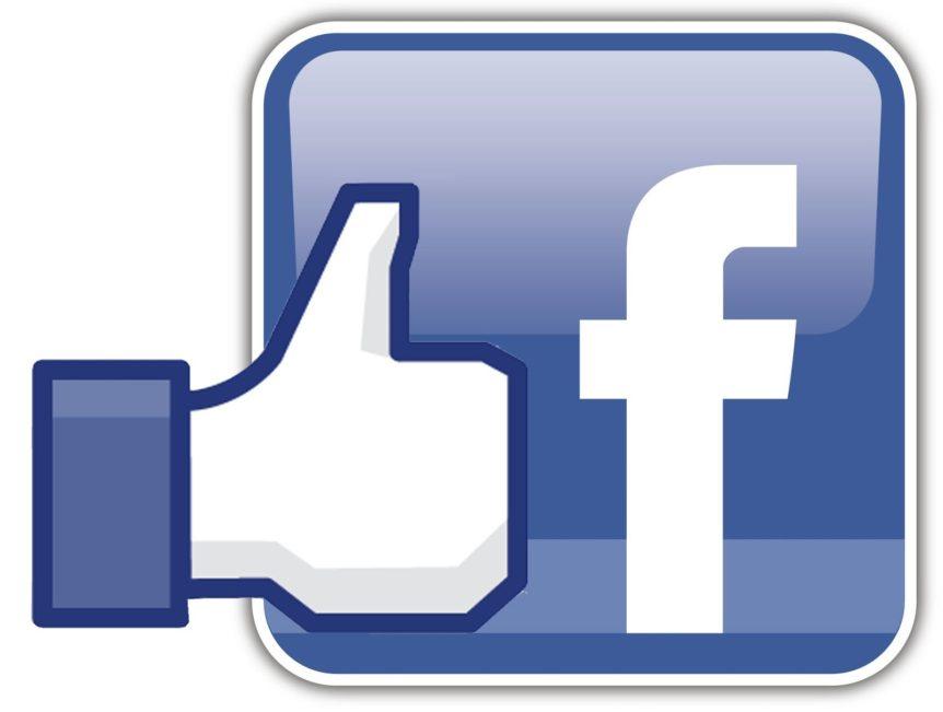 szkolenia facebook dla firm