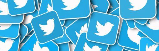 Jak tweetować na Twitterze