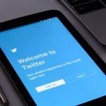 szkolenia twitter dla samorządów