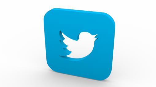 Profesjonalne konto na Twitterze w 5 krokach