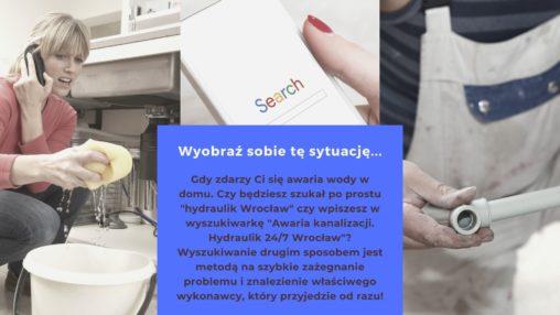 pozycjonowane stron www